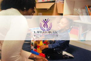l-williams-play-therapy-birmingham-alabama-autism-play-therapy-adhd-therapy-at-play
